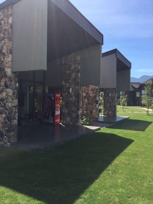 Departamento Full Equipado Condominio Costa Pucon, alquiler vacacional en Pucón