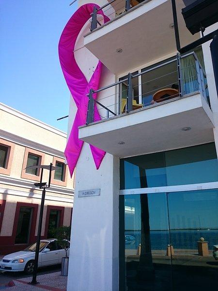 Baja California La Paz Vacation lodging, vacation rental in La Paz