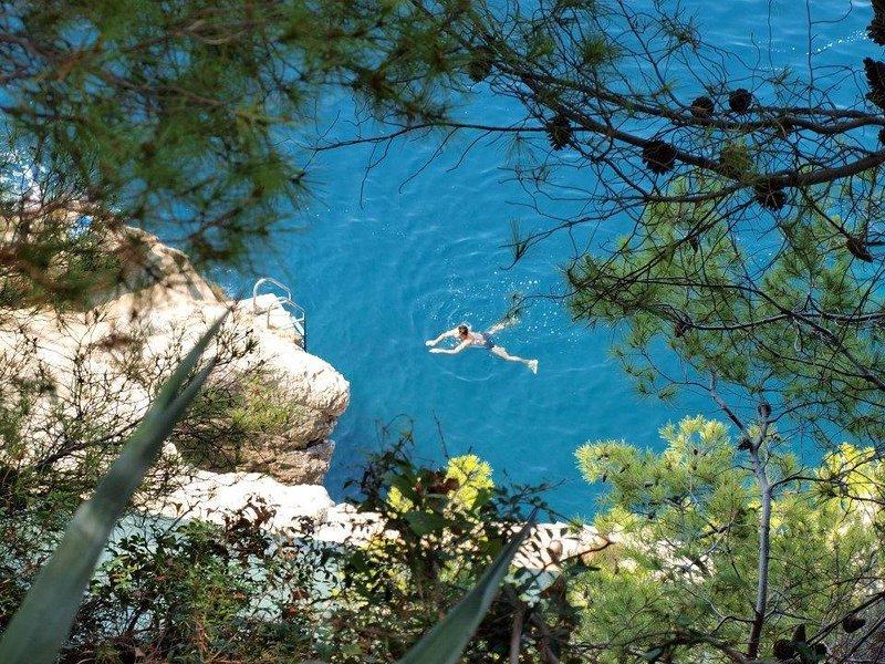 Mirando hacia adelante a darle pronto la bienvenida en la hermosa Dubrovnik!
