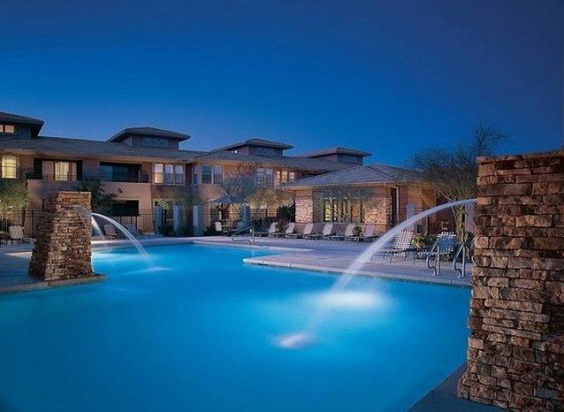 4 Pools
