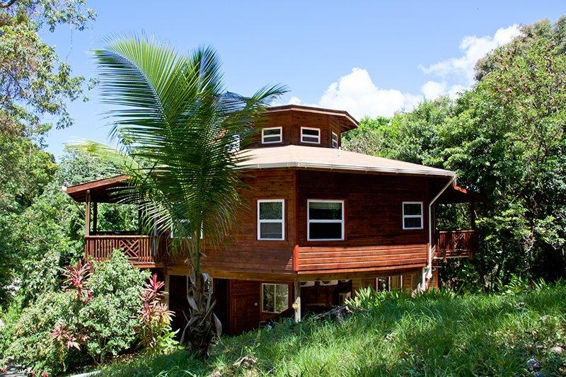 Casa Melody, vakantiewoning in West Bay