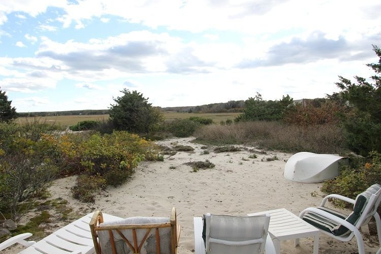 Beachland 5, holiday rental in Sandwich
