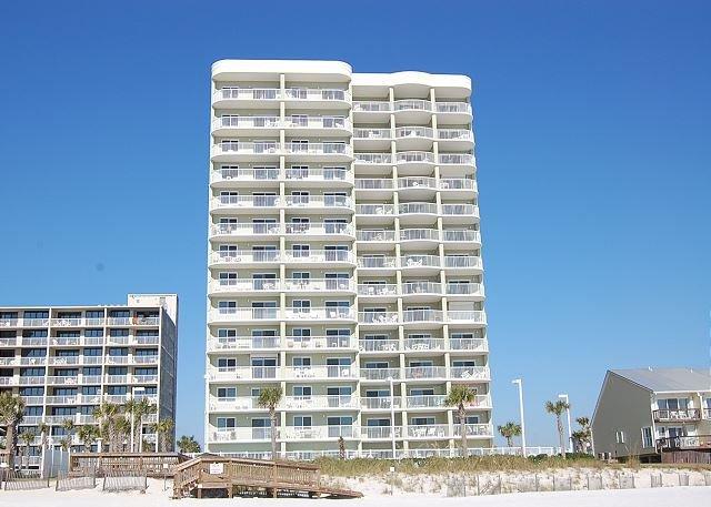 24568 Perdido Beach Blvd