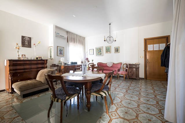 university b&b, vacation rental in San Severo