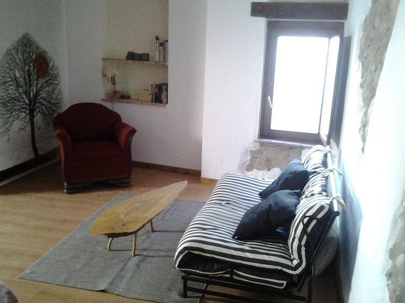 Anabolica. /Siurana.Montsant accomodations, holiday rental in Prades