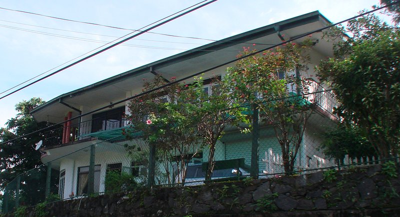 Home Stay, holiday rental in Moragolla