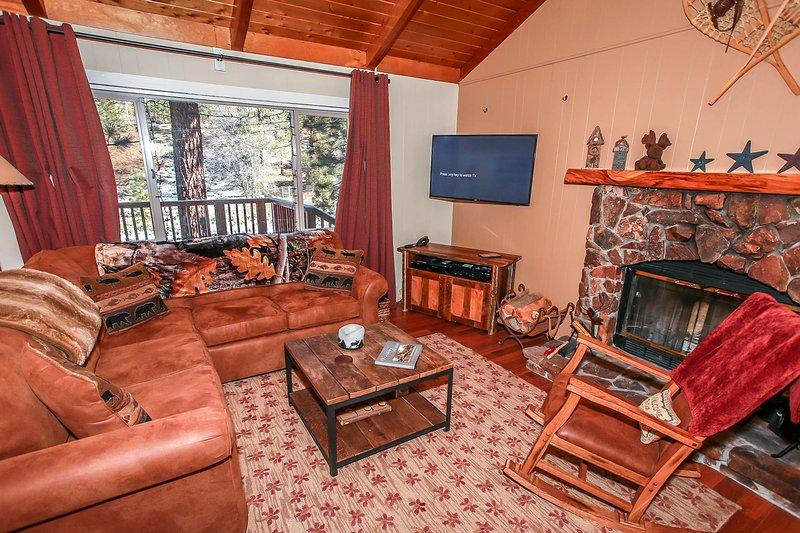 Chaise, Meubles, intérieur, Chambre, Canapé