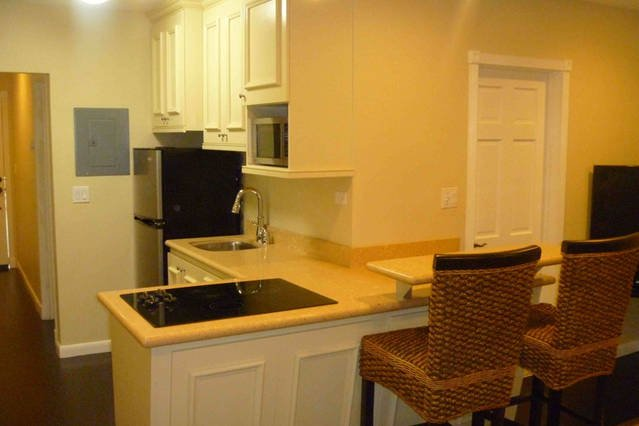Paradise Regency #7, holiday rental in Paradise Island