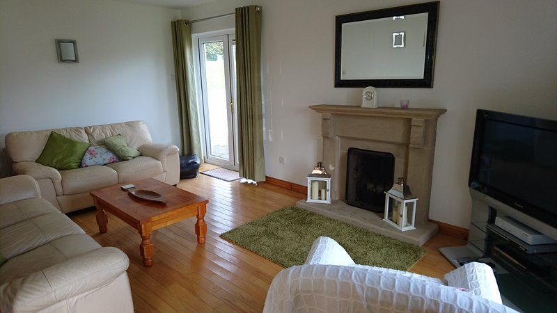 Holiday Home, holiday rental in Ballycroy