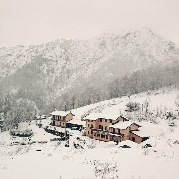 Alpe Noveis, vacation rental in Scopa