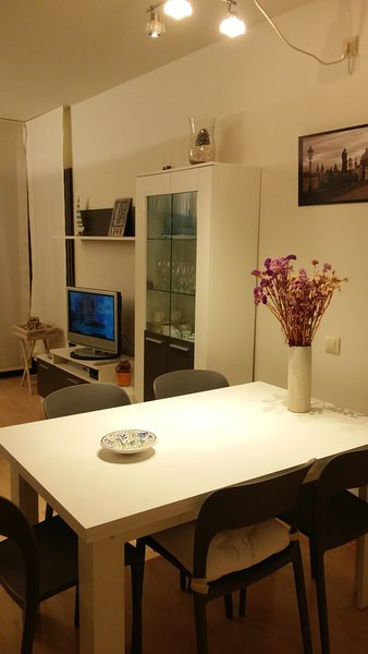 Apartamento en la Costa Brava - Lloret de Mar, vacation rental in Lloret de Mar
