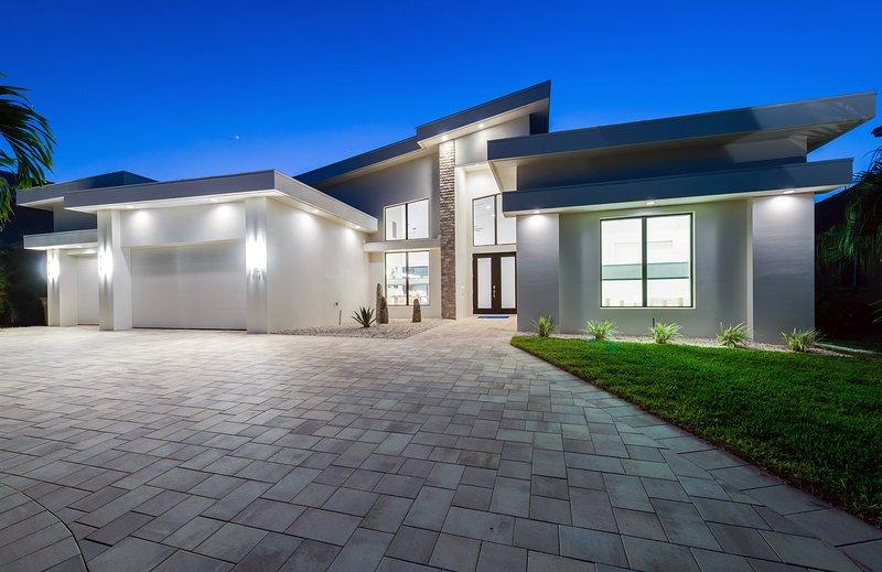 tripadvisor new designer villa in top location on spreader rh tripadvisor com