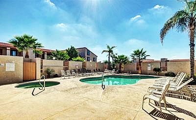 The Goldminers Getaway - The Center Of All Things Adventurous And Superstitious, casa vacanza a Apache Junction