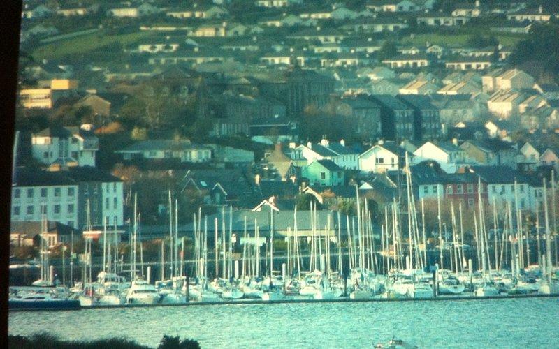 porto Kinsale