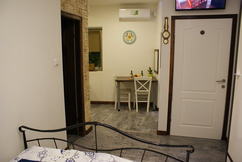 Zadar Old Town Center Appartement