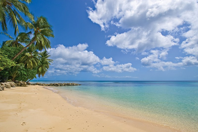 **WONDERFUL RATES AVAILABLE - PLEASE ASK**  St Peters Bay Beach Residences, holiday rental in Saint James Parish