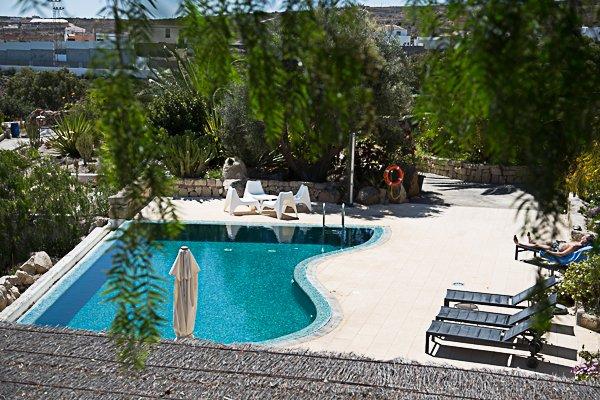 BODEGA La Malvasia Rural Accommodation, alquiler de vacaciones en Arico