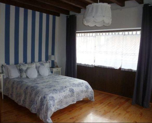 Bonita casa en un entorno rural  ,,Colunga,,, vacation rental in Caravia Municipality