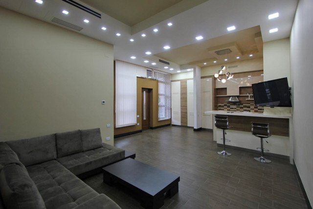Cascad House for rent, alquiler de vacaciones en Ereván