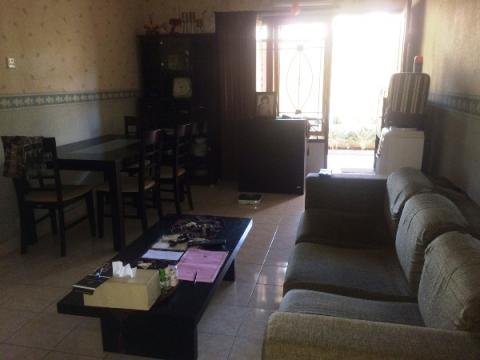 House for Rent, holiday rental in Dangin Puri