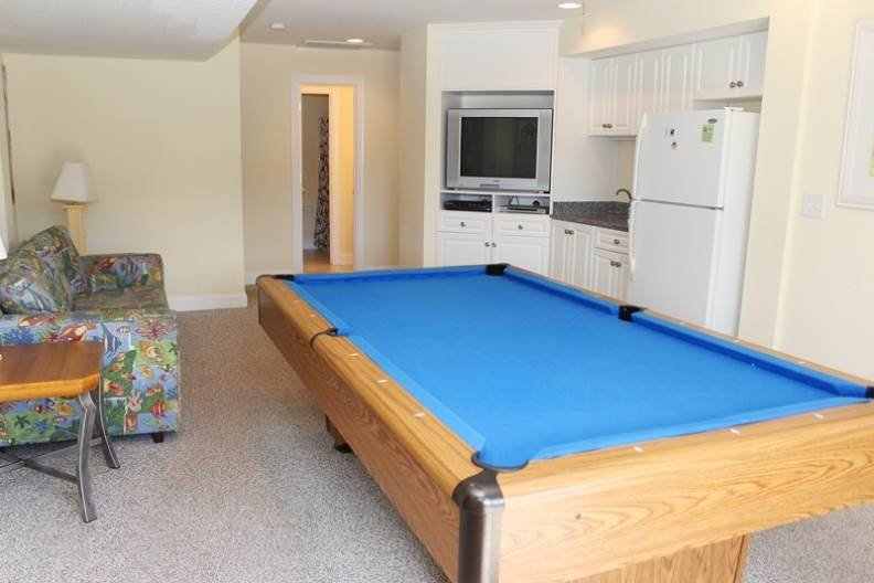 Couch, Meubels, Tafel, Binnenopname, Room