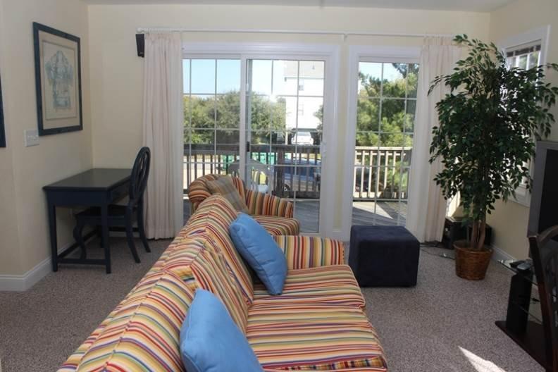 Couch, meubels aanwezig, bank, binnen, Room