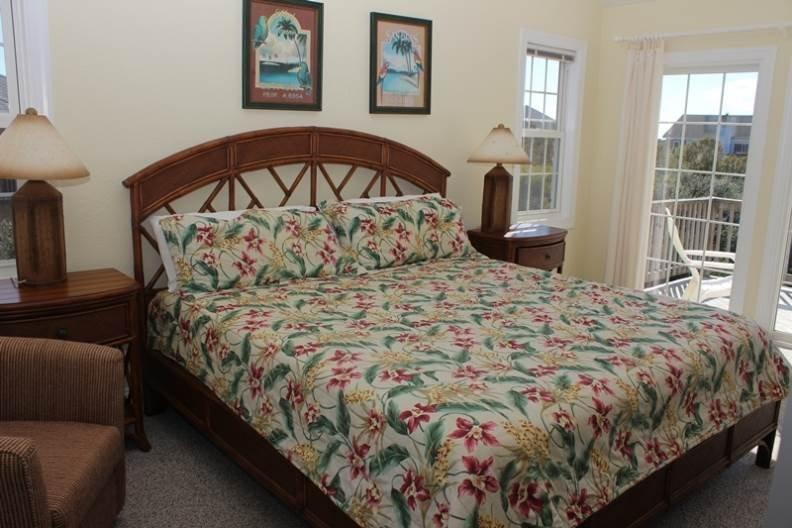 Couch, Meubels, Bed, Slaapkamer, Home Decor