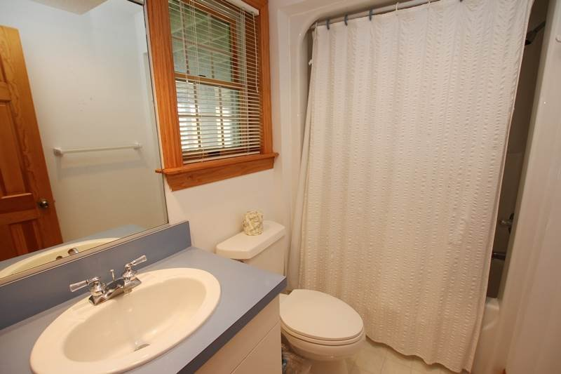 Bathroom,Indoors,Sink,Curtain,Window