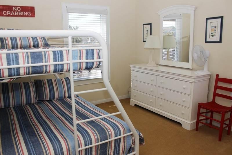 Chambre à coucher, intérieur, salle, chaise, meubles