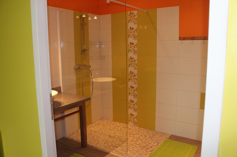 chambres et table d'hotes, holiday rental in Correze