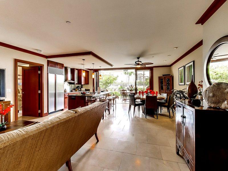 Barra, Comedor, Interior, Habitación, Mesa de comedor