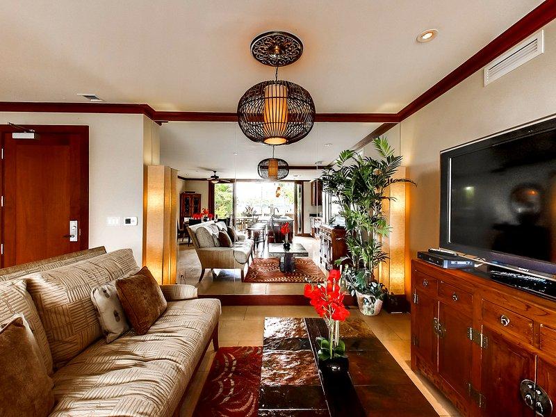 Sofá, muebles, Interior, Sala, Comedor