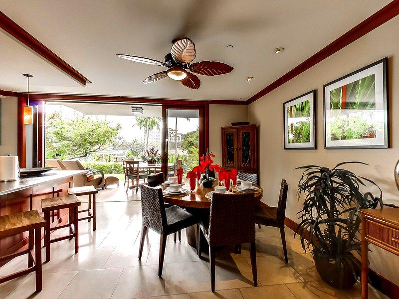 Comedor, Interior, Habitación, silla, muebles
