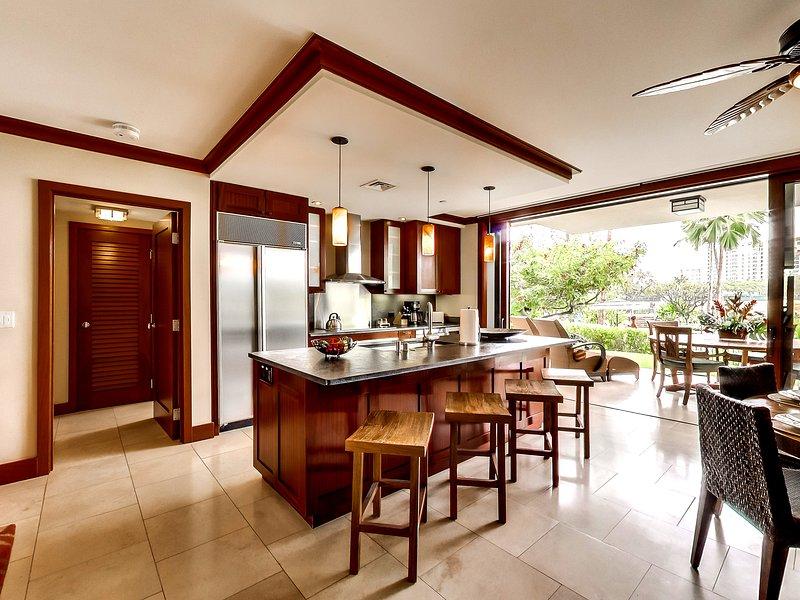 Silla, muebles, Comedor, Interior, Sala