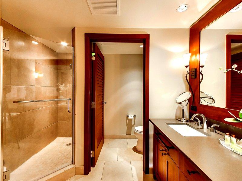 Interior, Habitación, Apartamento, cocina, baño