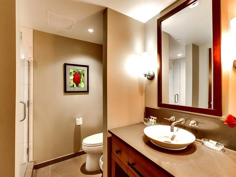 Aseo, Interior, Habitación, Cuarto de baño, Arte