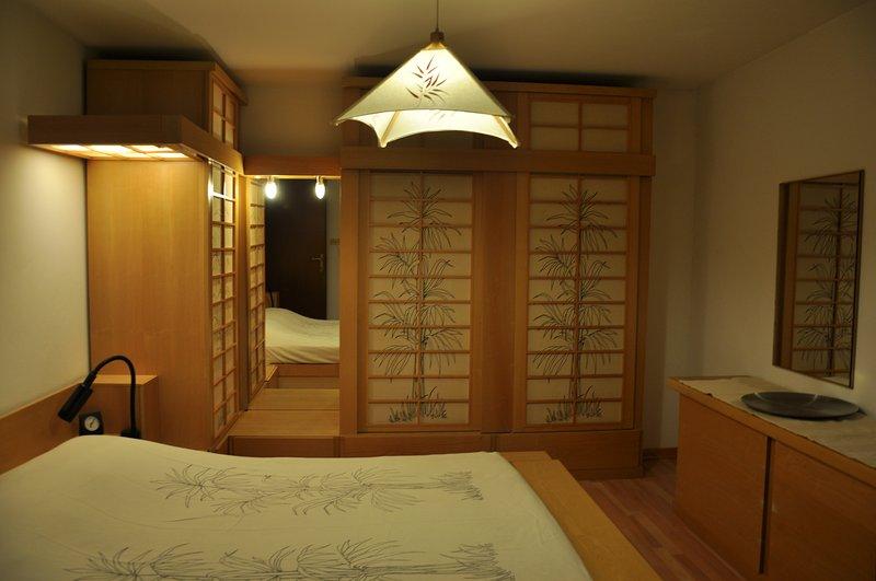 Appartamento Billeo, casa vacanza a Provincia di Trieste