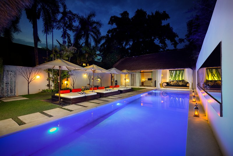 luxury 4 bedroom villa in central seminyak close to eat street and rh tripadvisor com sg