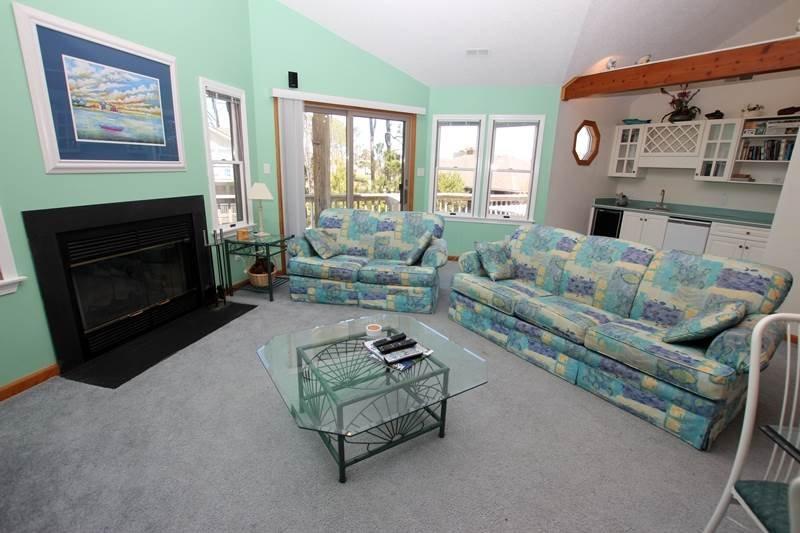 Sofá, muebles, hogar, Interior, Sala