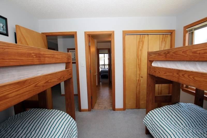Interior, Habitación, muebles, gabinete, aparador