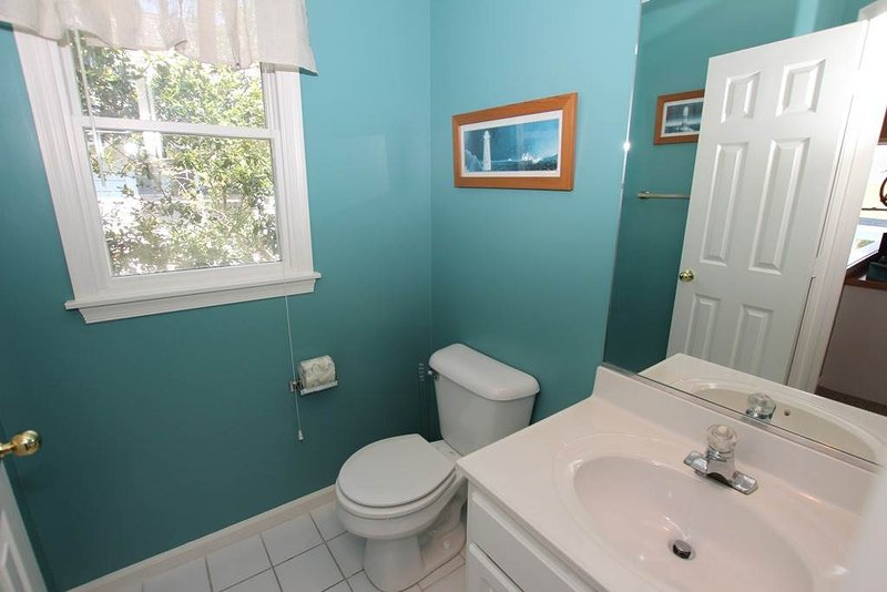 Toilet,Bathroom,Indoors,Window,Architecture