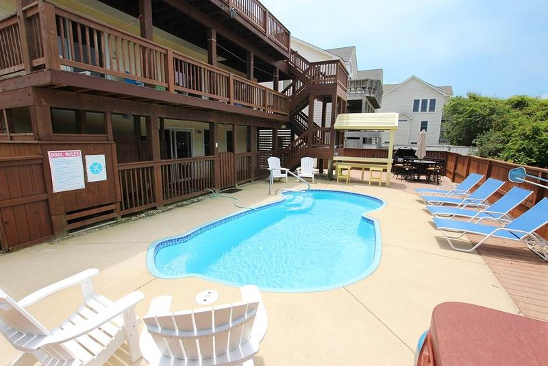 Pool,Water,Balcony,Terrace,Chair