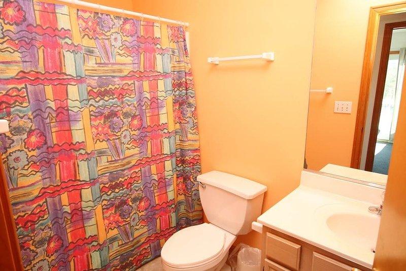 Toilet,Bathroom,Indoors,Art,Modern Art