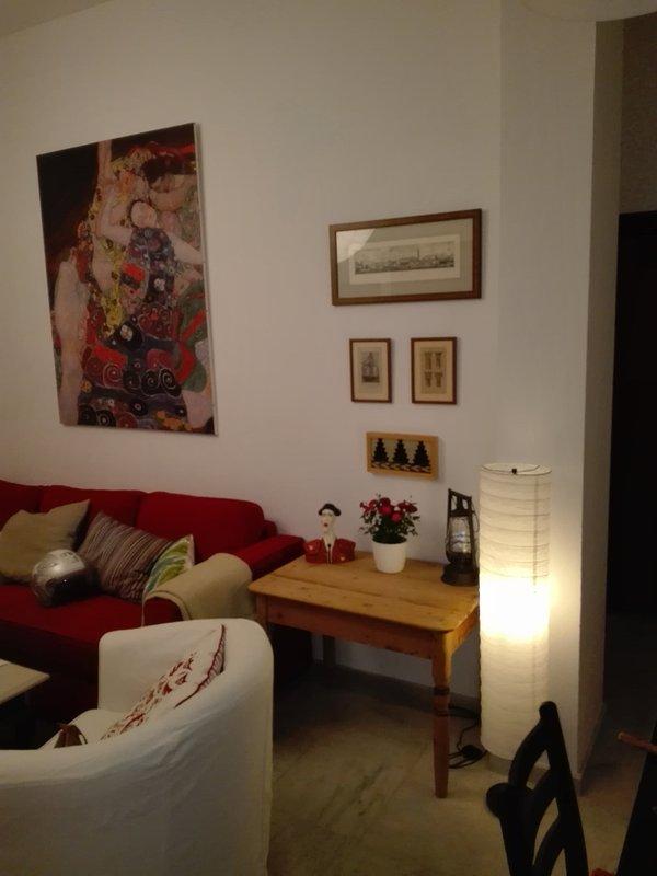 Cozy bright and well located, aluguéis de temporada em Castilblanco de los Arroyos