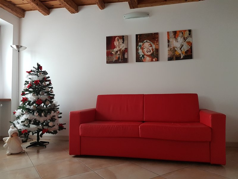 SARA HOME, holiday rental in Negrar di Valpolicella