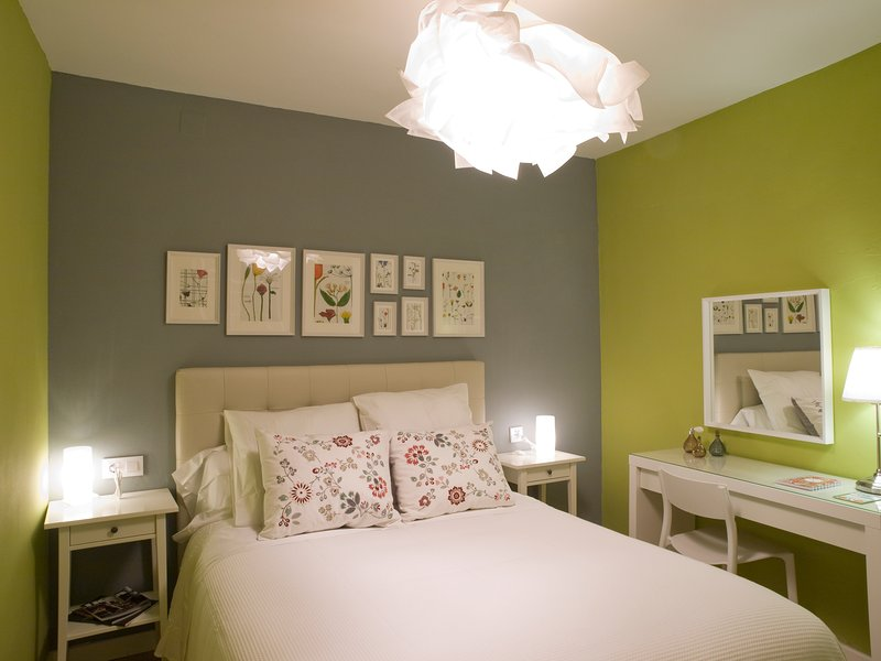 location appartement Cuenca Le Treehouse
