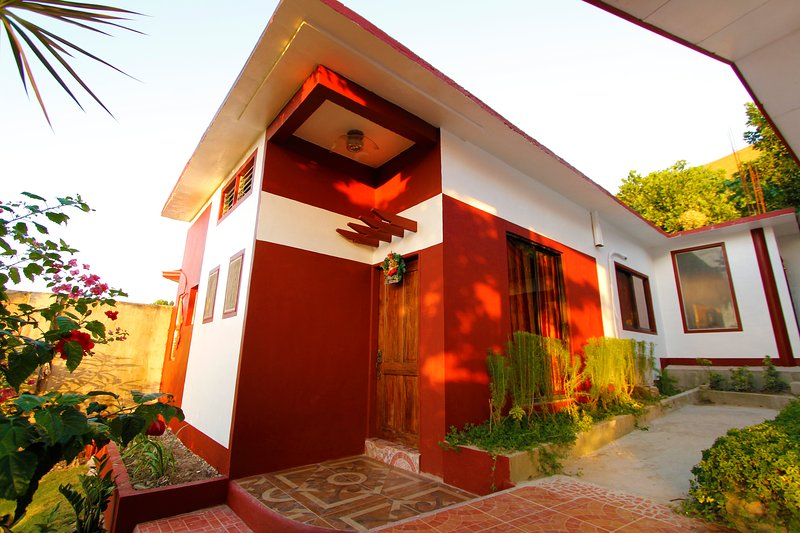 NVH2 Coron Palawan, holiday rental in Palawan Province