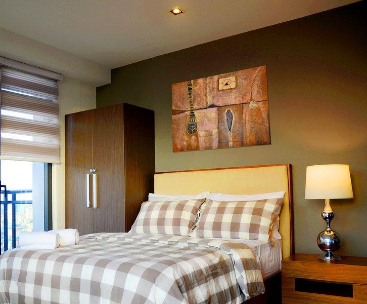 Mi cuna cama Gram5727 Principal