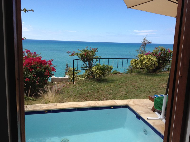 THE MOST BEAUTIFUL REVIEWS IN RINCON