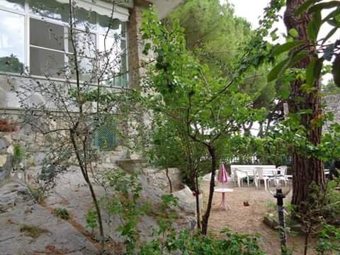 1 recensioni e 8 foto per villino a portovenere a 20 metri dal mare aggiornato al 2019 - Casa vacanza con giardino privato liguria ...